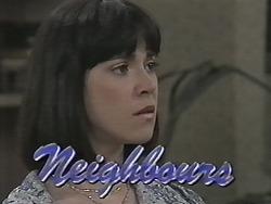 Kerry Bishop in Neighbours Episode 1155