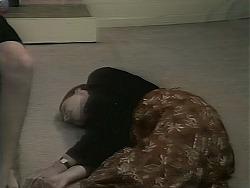 Dorothy Burke in Neighbours Episode 1160