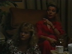 Sharon Davies, Helen Daniels in Neighbours Episode 1173