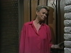 Helen Daniels in Neighbours Episode 1174