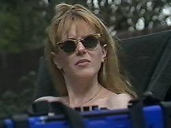 Melanie Pearson in Neighbours Episode 1179