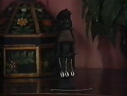 in Neighbours Episode 1184