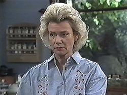 Helen Daniels in Neighbours Episode 1184