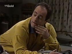 Philip Martin in Neighbours Episode 2229