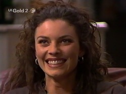 Gaby Willis in Neighbours Episode 2230