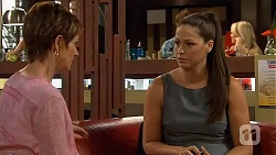 Susan Kennedy, Sarah Beaumont in Neighbours Episode 6588