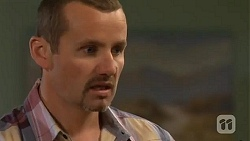 Toadie Rebecchi in Neighbours Episode 6588