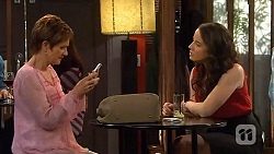 Susan Kennedy, Kate Ramsay in Neighbours Episode 6589