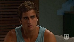 Kyle Canning in Neighbours Episode 6589
