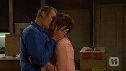 Karl Kennedy, Susan Kennedy in Neighbours Episode 6590