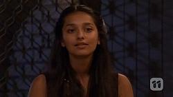 Rani Kapoor in Neighbours Episode 6590