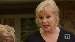 Sheila Canning in Neighbours Episode 6593