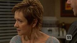 Susan Kennedy in Neighbours Episode 6594
