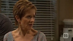 Susan Kennedy in Neighbours Episode 6595
