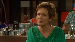 Susan Kennedy in Neighbours Episode 6596