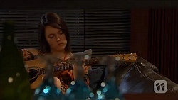 Sophie Ramsay in Neighbours Episode 6599