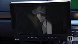 Robbo Slade in Neighbours Episode 6600