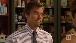 Rhys Lawson in Neighbours Episode 6600