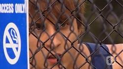 Mason Turner in Neighbours Episode 6600