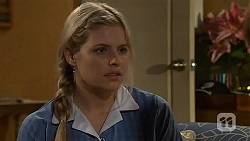 Amber Turner in Neighbours Episode 6601