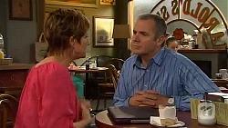 Susan Kennedy, Karl Kennedy in Neighbours Episode 6601