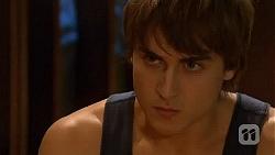 Mason Turner in Neighbours Episode 6601