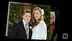 Callum Jones, Sonya Mitchell in Neighbours Episode 6602