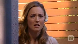 Sonya Mitchell in Neighbours Episode 6602