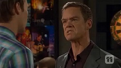 Andrew Robinson, Paul Robinson in Neighbours Episode 6604