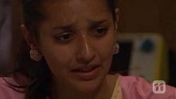 Rani Kapoor in Neighbours Episode 6604