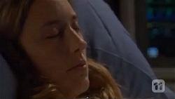 Sonya Rebecchi in Neighbours Episode 6604