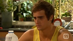 Kyle Canning in Neighbours Episode 6606