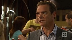 Paul Robinson in Neighbours Episode 6607