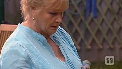 Sheila Canning in Neighbours Episode 6607