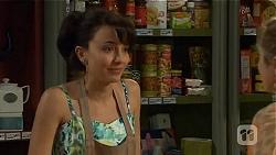 Vanessa Villante in Neighbours Episode 6608
