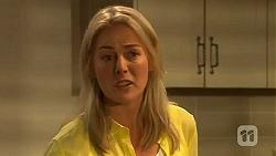 Lauren Turner in Neighbours Episode 6608