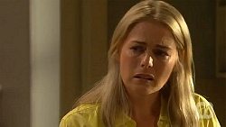 Lauren Turner in Neighbours Episode 6609