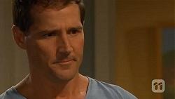 Matt Turner in Neighbours Episode 6609
