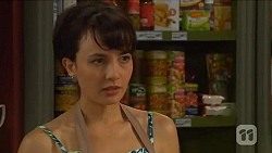 Vanessa Villante in Neighbours Episode 6610