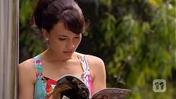 Vanessa Villante in Neighbours Episode 6611