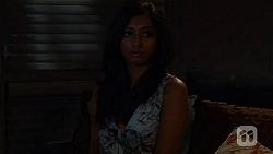 Priya Kapoor in Neighbours Episode 6611