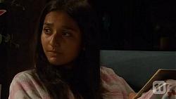 Rani Kapoor in Neighbours Episode 6611
