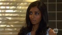 Priya Kapoor in Neighbours Episode 6612