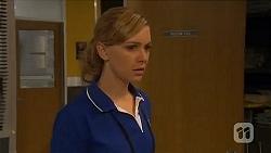 Georgia Brooks in Neighbours Episode 6612