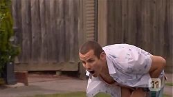 Toadie Rebecchi in Neighbours Episode 6613