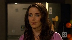 Kate Ramsay in Neighbours Episode 6613