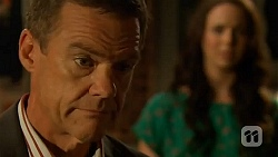 Paul Robinson, Kate Ramsay in Neighbours Episode 6614