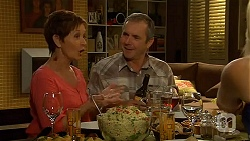 Susan Kennedy, Karl Kennedy in Neighbours Episode 6614