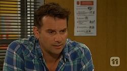 Lucas Fitzgerald in Neighbours Episode 6615