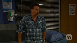 Lucas Fitzgerald in Neighbours Episode 6616